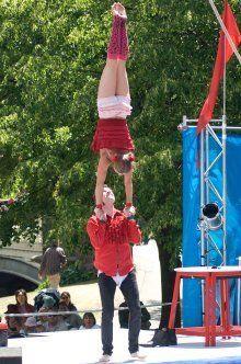 tumbling-circus1