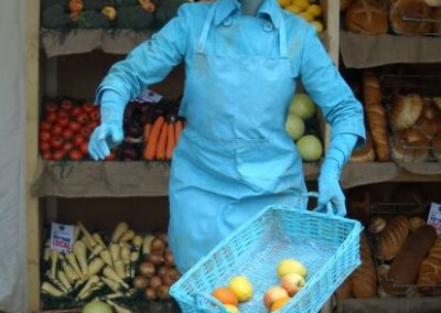turquoise_grocer3