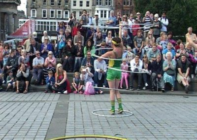 whoops_hula_hoop_show2