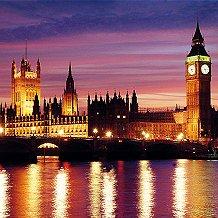 Entertainment Agency UK