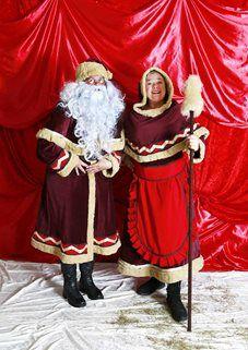 snow-queen-sleigh-walkabout4