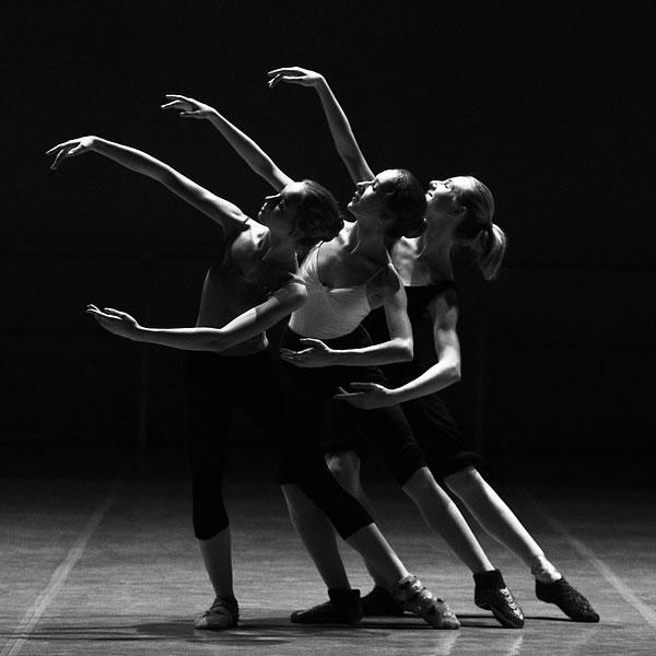 London Entertainment Agency - hire dancers