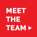 Meet Contraband's team