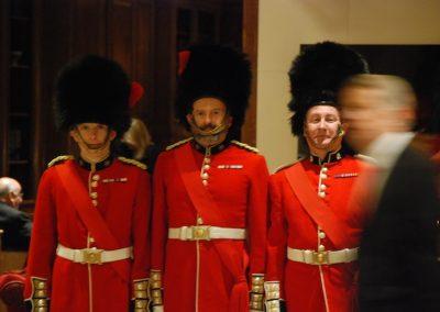 Royal Guard 5