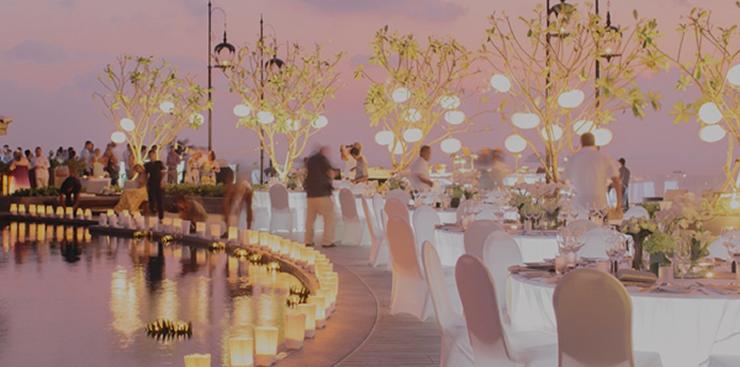 London Entertainment Agency - Wedding entertainment & ideas