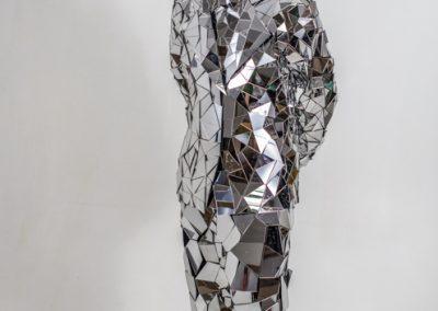 Mirror Dancers - 13