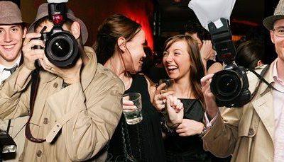 Paparazzi – Paparazzi Photographers | UK