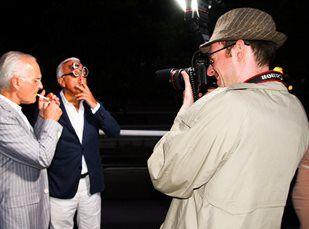 Paparazzi photographers 6