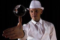 Thomas-contact-juggler2