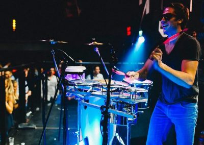 afishal-dj-percussionist2
