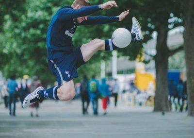 andrew-football6
