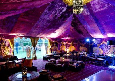 arabian-tents3