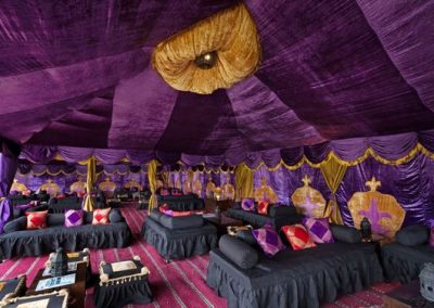 Arabian Tents – Arabian Tents For Hire | UK