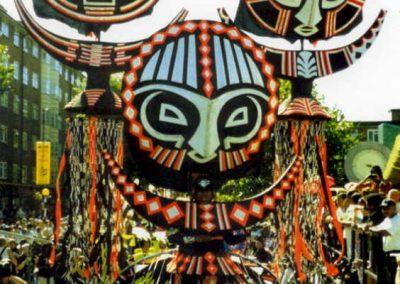 carnival arts 4