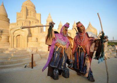 desert-nomads3
