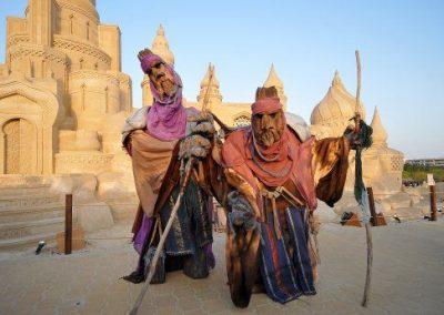 desert-nomads4