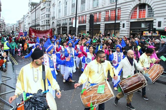 booking agent for dhol players