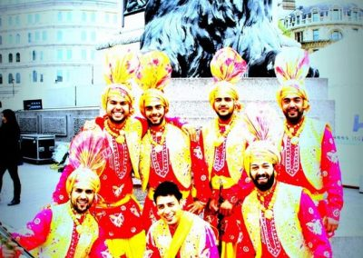 dhol-players3