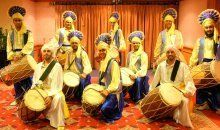 dhol-players4