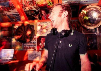 disco-shed3