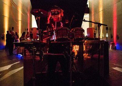 drum-warrior1