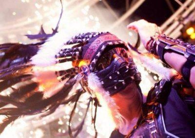 drum-warrior2