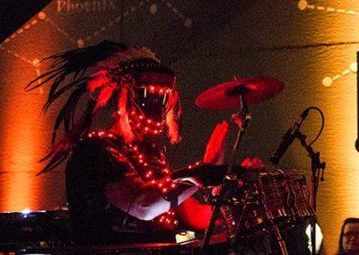 drum-warrior3