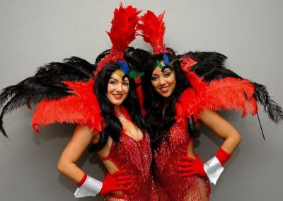 led-showgirls2