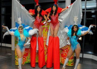 led-showgirls3