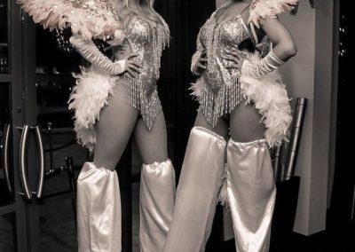 led-showgirls4