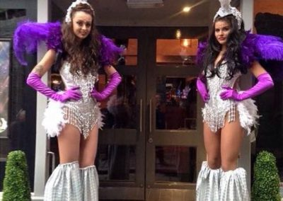 led-showgirls6