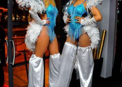 led-showgirls8