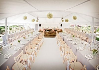 luxury-marquees4