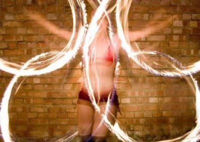 megan_fire_performer2