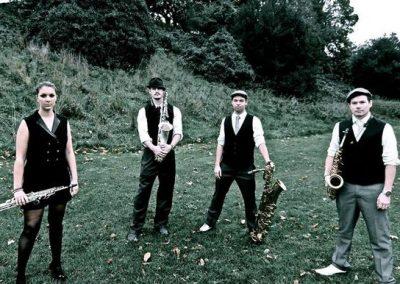 sax-quartet3