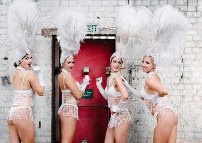 show girls themed dancers6