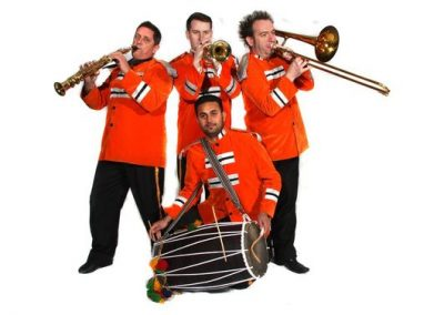 the-bhangra-band2