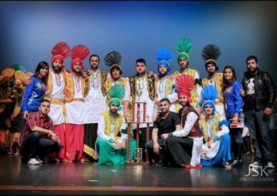 the-bhangra-band4
