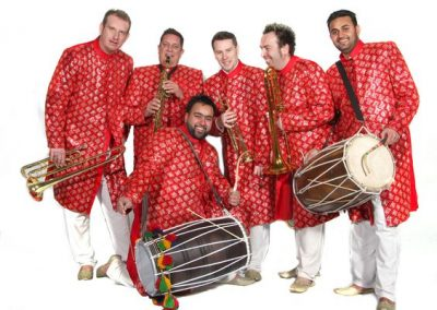 the-bhangra-band5