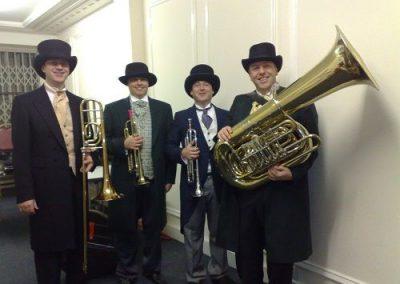 the-brass-santas1