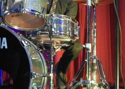 the-ceilidh-band2