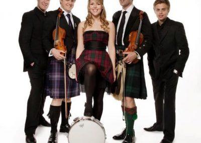 the-ceilidh-band7