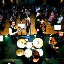 the-ceilidh-band8