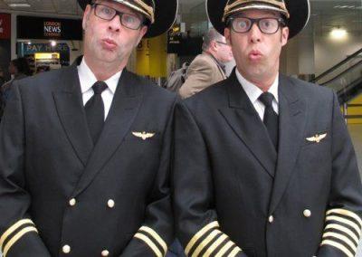 the-pilots1