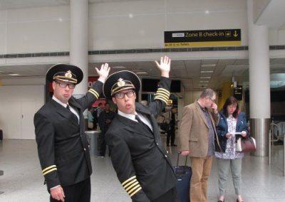 the-pilots2