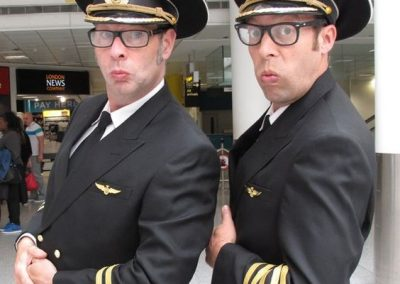 the-pilots3