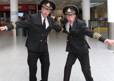 the-pilots4