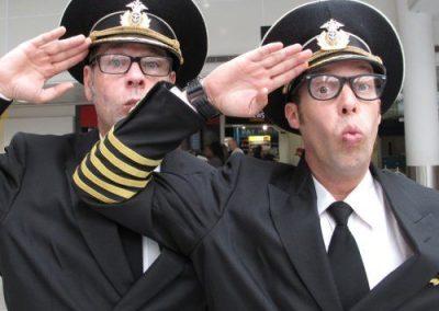 the-pilots7