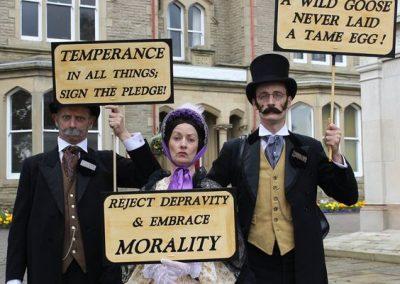 the-temperance-society2