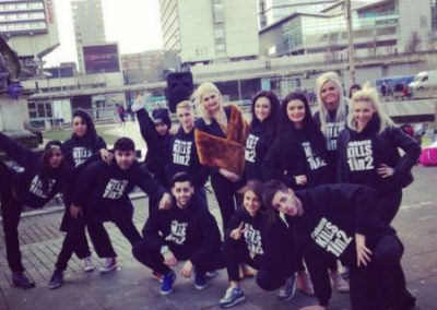 the_flash_mob_dancers3